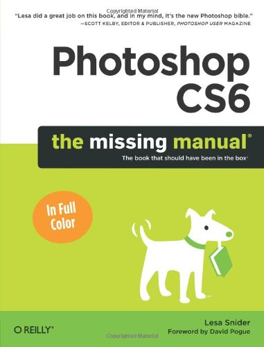 Title 302: The Missing Manual