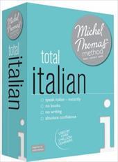 ISBN 9781444133110