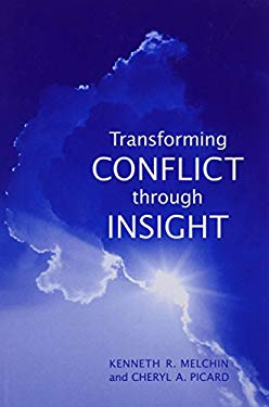 Transforming Conflict Through Insight 9781442610514