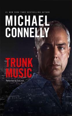 Trunk Music 9781441856449