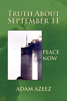 Truth about September 11 9781441532527