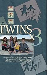 Twins X3 6739164