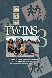 Twins X3 6739165