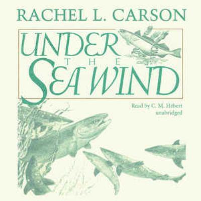 Under the Sea Wind 9781441709981