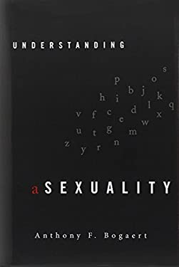 Understanding Asexuality 9781442200999