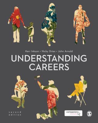 Understanding Careers: Metaphors of Working Lives
