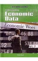 Understanding Economic Data 9781448855667