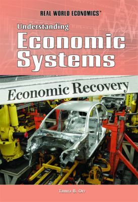 Understanding Economic Systems 9781448855681