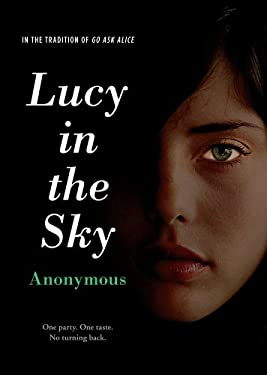 Lucy in the Sky 9781442451858