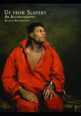 up from slavery book review Up from slavery by booker t share your stories and reviews with if you are not a christian you will come up with all sorts of ideas about this book that.