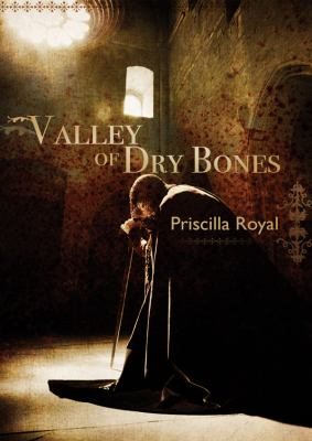 Valley of Dry Bones