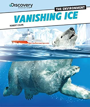 Vanishing Ice 9781448878925