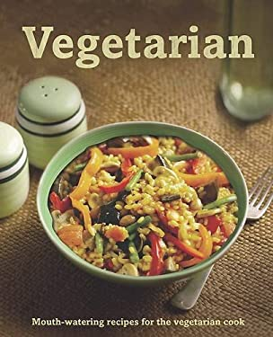Diecut Warmers - Vegetarian