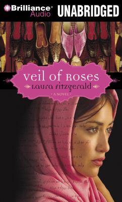 Veil of Roses 9781441839534