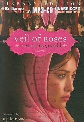 Veil of Roses 9781441839541