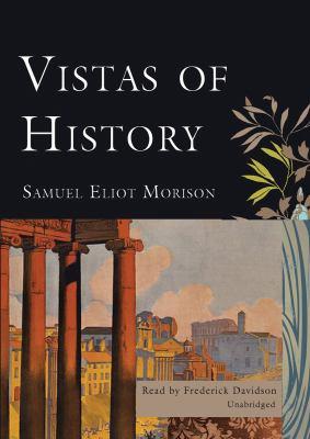 Vistas of History 9781441712875