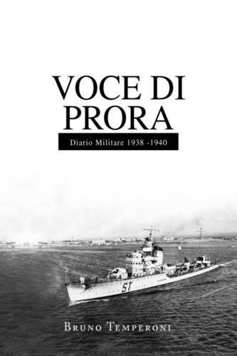 Voce Di Prora 9781441552655