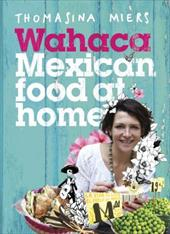 Wahaca - Mexican Food at Home 18307118