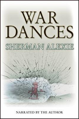 War Dances 9781449805494