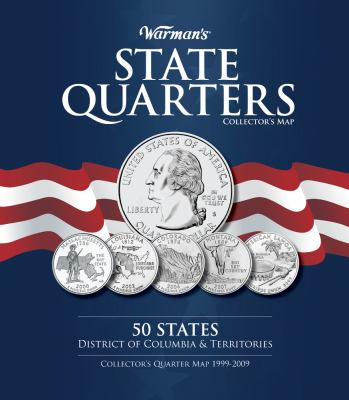 nfl sports book coin books for state quarters