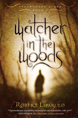 Watcher in the Woods 9781441777317