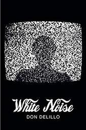 White Noise 16881726