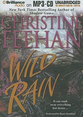 Wild Rain 9781441815170