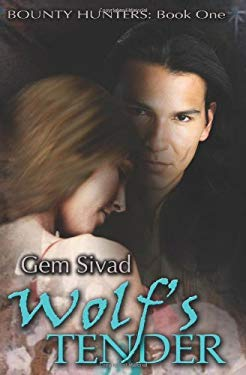 Wolf's Tender 9781449966584
