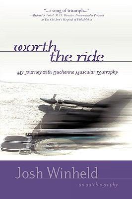 Worth the Ride 9781440141980