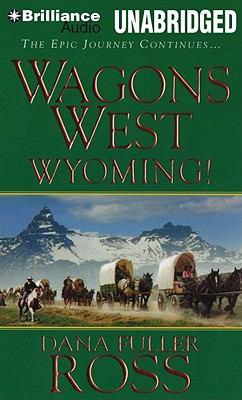 Wyoming! 9781441824424