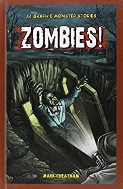 Zombies! 9781448862214