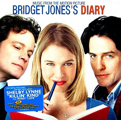 blueeyezshimmer bridget joness diary better