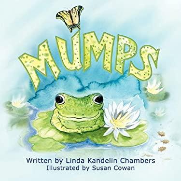 Mumps 9781450038263