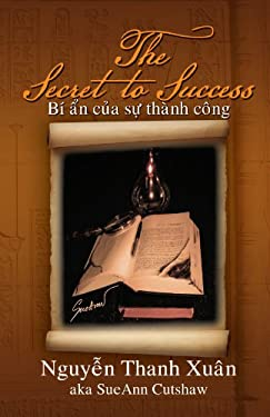 The Secret to Success 9781450072809
