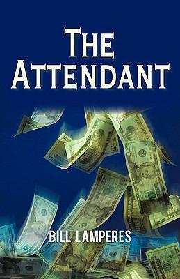 The Attendant 9781450236409