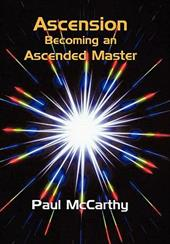 Ascension: Becoming an Ascended Master