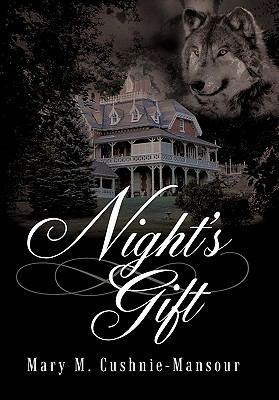 Night's Gift 9781450274784