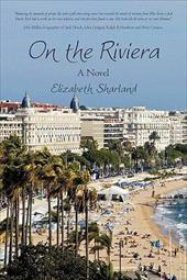 On the Riviera 12961560