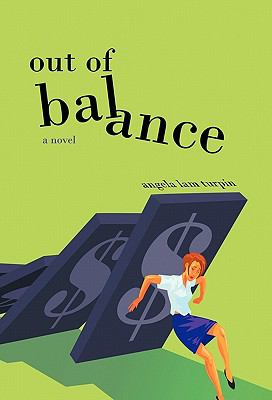 Out of Balance 9781450294409