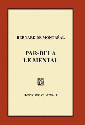 Par-del Le Mental 9781450297462