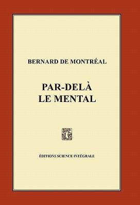 Par-del Le Mental 9781450297479
