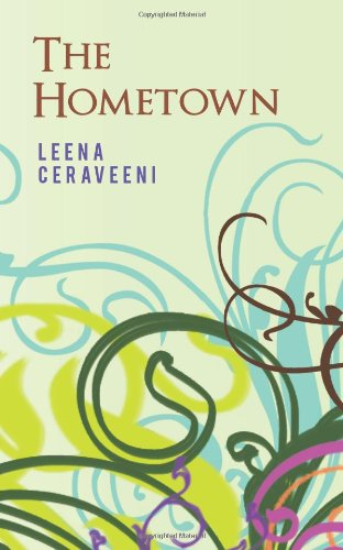 The Hometown 9781450298414