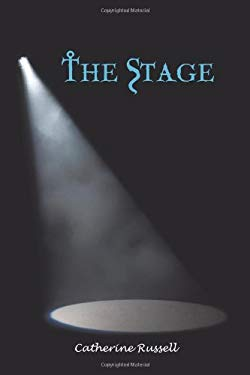 The Stage 9781450298667