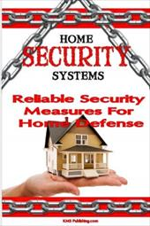 Home Security Systems 18991219