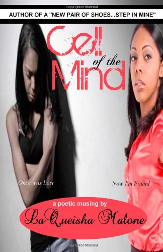 Cell of the Mind LaQueisha Malone