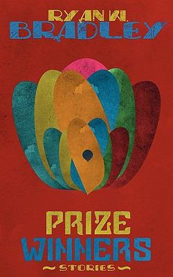 Prize Winners 9781450776721