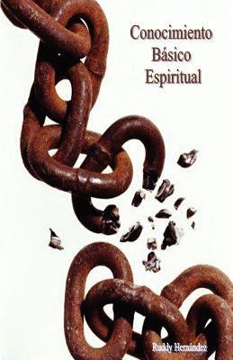 Conocimento Basico Espiritual