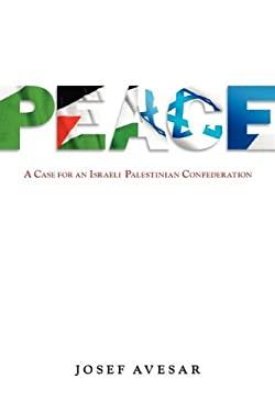Peace 9781450791779