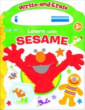 Wipe Off Reasdy to Wipe Sesame 22641221
