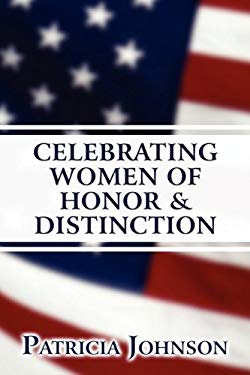 Celebrating Women of Honor & Distinction 9781451254754